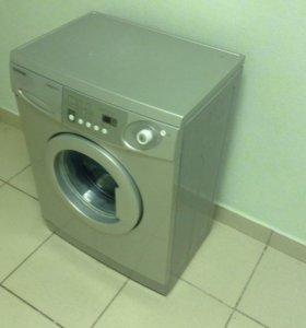 Продаётся стиральная машинка Samsung на 5 кг