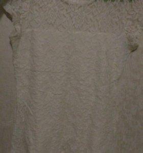 Блузка / футболка