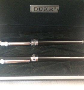 Подарочный набор ручек Duke