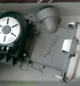 Нагревательный элемент Bosch 00488856 (00483058)