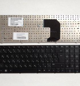 Клавиатура HP G7