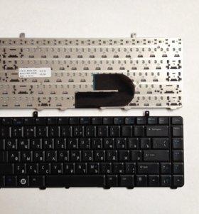 Клавиатура Dell A840