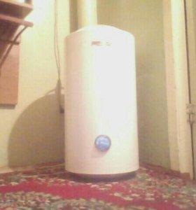 Продам электро вода нагреватель Thermex 50л.