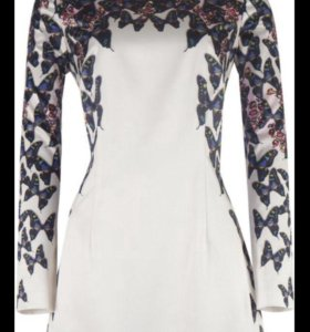 Платье р. 40-42