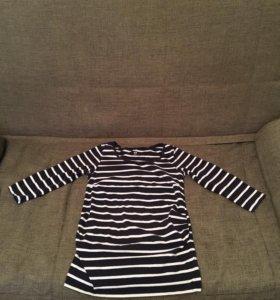 Кофта для беременной