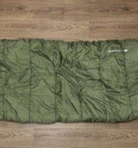 Спальный мешок-одеяло Nordway