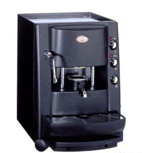 Кофемашина Grimac