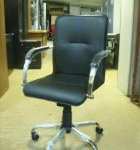 """Кресло """"Самба"""" новое."""