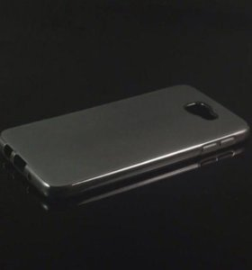 Чехол для Samsung J5 Prime