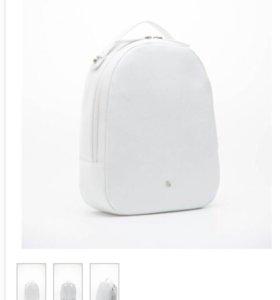 Pimo Betti рюкзак
