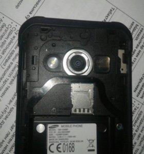 Samsung Galaxy XCover3 SM-G388F