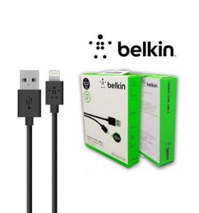 Провод для зарядки Belkin