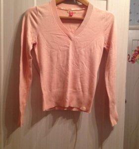 Esprit кофта пуловер