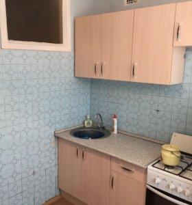 Двухкомнатная квартира в балашихе