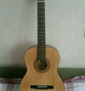 Гитара Hohner HC- 06