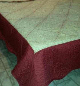 Покрывало наволочки для подушек