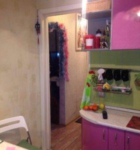 Продаётся 2-х комнатная квартира Томилино гаршина