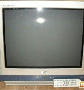 Телевизор.Торг.