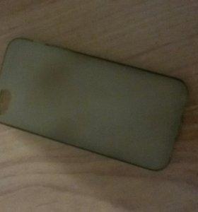 Чехол айфон 5 s