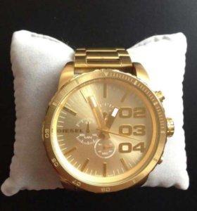 Мужские наручные часы Diesel DZ4268