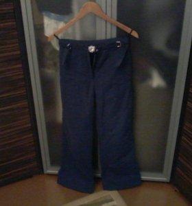 Продам     зимние    брюки
