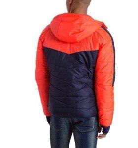 Куртка PUMA новая