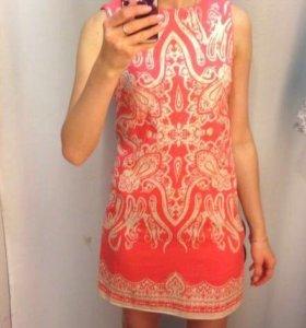 Продаю платье Бифри
