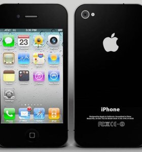 iPhone 4s 16/32/64