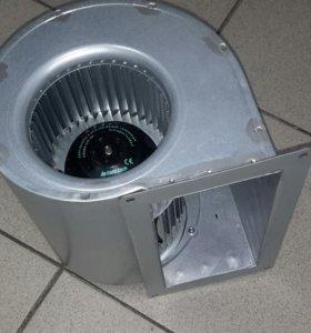 Вентилятор для осушителя Calorex (Vaporex) DH33.
