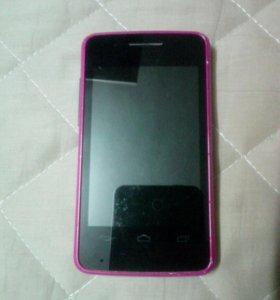 Телефон МТС 970