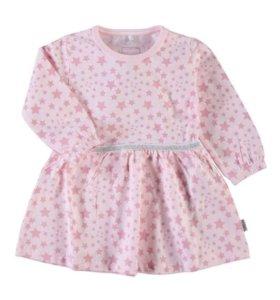 Платье NAME IT р.56-62