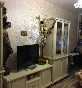 Квартира 2ка 70 кВ с ремонтом