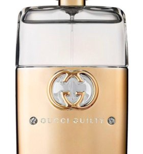 """Gucci """"Guilty Diamond Limited Edition Pour Homme"""""""