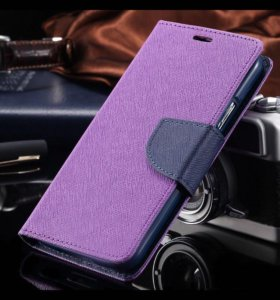 Чехол Новый Samsung s5