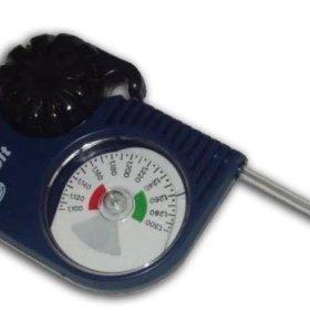 Ареометры для электролита и тосола