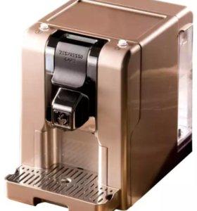 Продам кофемашину Zepter