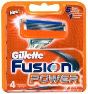 Кассет Fusion