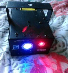 Продам лазер