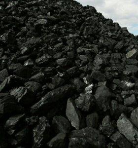 Уголь балахтинский.бородинский.дрова.уголь в мешке