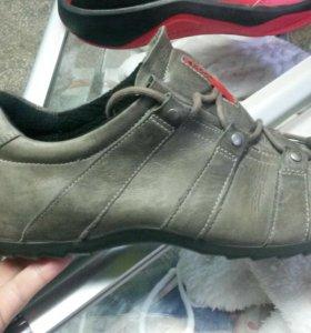 Обувь мужская оригинал