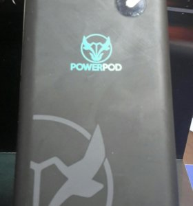 Пусковое устройство,power-bank 9000mAh