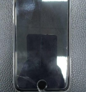 Продаю айфон 6 на 16gb