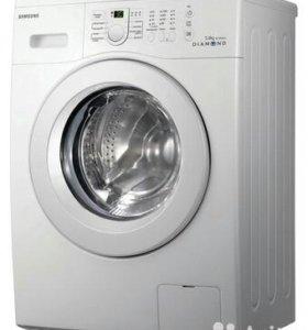 Samsung стиральная машинка