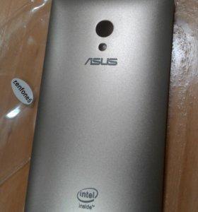 Задняя крышка для Asus ZenFone 5 новая