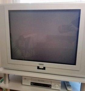 Телевизор VESTEL 72см