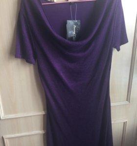 Платье (Zolla)