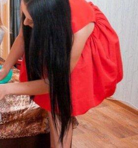 Платье 💎