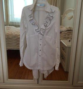 Рубашка.Италия