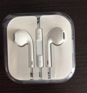 Apple от 6