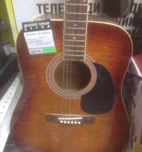 Гитара Martinez FAW-51YS